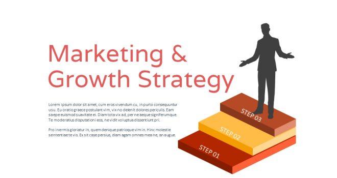 marketing_growth_strategy