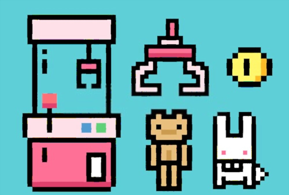 Claw Machine Game Online to Challenge Your Arcade Skills