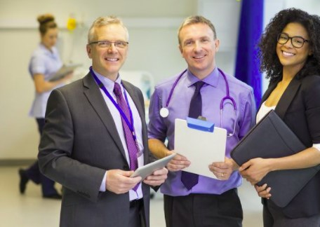 The Primary Role of Healthcare Management That You Can't Overlook
