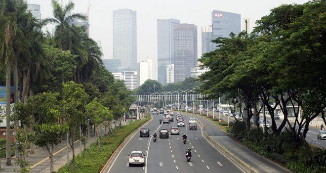 Indonesia Consumer Trends