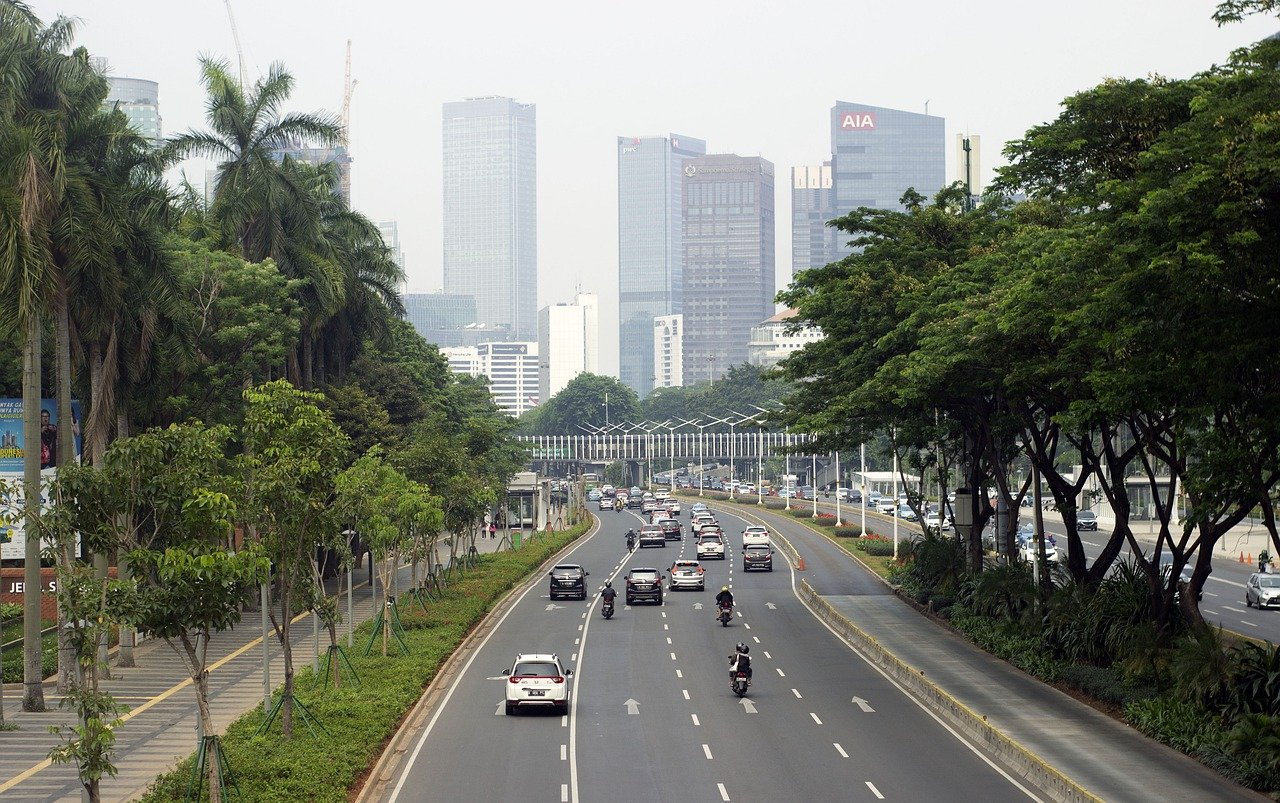 Indonesia consumer trends Leading to New Business Opportunities
